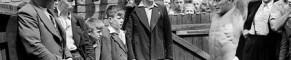 Birflatt Boy weighs up the controversy