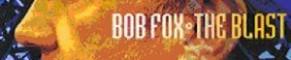 bobfox