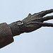 stokoe's hand