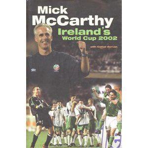 micm mccarthy