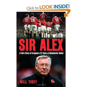 Sir Alex is down to £6.38***
