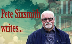 Pete Sixsmith wishes all Sunderland supporterss a happy Christmas (read on ...)