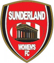 Image courtesy of Sunderland Women's Football Club*