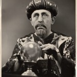 What's in the crystal ball for Crystal Palace?