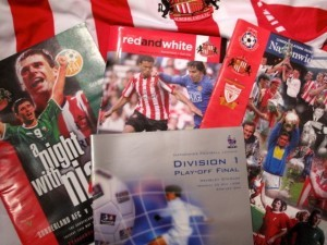Programmes big and small