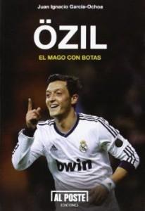 Read Spanish? Buy it at Salut!'s Amazon link***