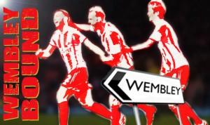 Wembley Bound2