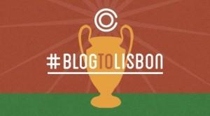 blog to lisbon