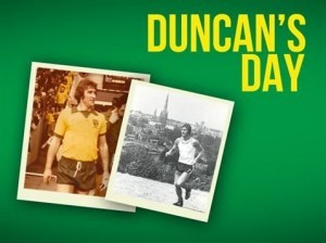 From the NCFC website canaries.co.uk