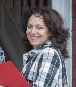 Julie Elliott MP