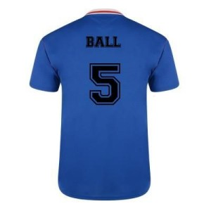 Check out camporetro.com for special offers (like 20 per cent off until midnight today, Aug 25)