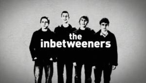 The_Inbetweeners_cast