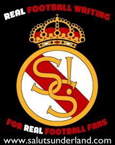 Jake: 'just like watching Real Madrid'