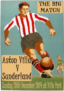 Jake: One of the Football League's oldest rivalries will resume on 28 December 1914