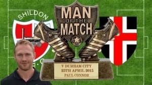 From the Shildon AFC site: http://www.shildonafc.com/