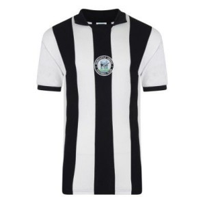 From our generous co-sponsors Campo Retro