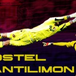 Pantilimon