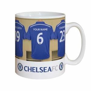 Jose's no mug and he'll still be battling at the end of the season.