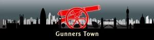 Gunners Town