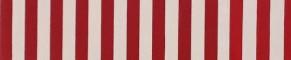 portofino stripes