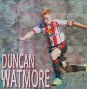 Duncan Watmore2