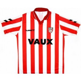 But doesn't this home top from 1991 tick all the right boxes?