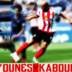 Younes Kaboul