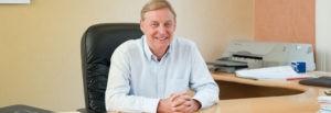John Hays: from the company's website http://www.haystravel.co.uk/