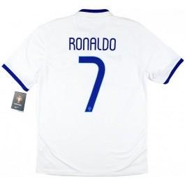 portugal 1 - 1