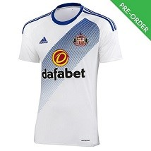 Check out details of this, the new away strip, at the SAFC club site: http://www.safc.com/news/club-news/2016/august/new-away-kit-unveiled