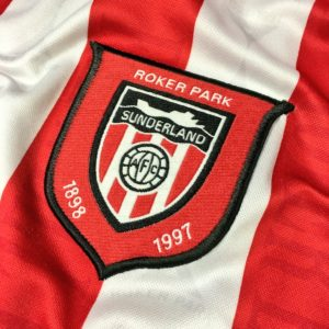 Check out the Classic Football Shirts range (all clubs) at