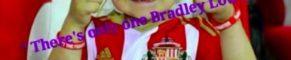 bradley-1