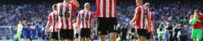 "Source: Sunderland AFC via <a href=""https://www.facebook.com/sunderlandafc/photos/a.402130233134437.111768.118389841508479/1702297963117651/?type=3&theater"">Facebook"