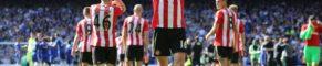 "Source: Sunderland AFC via <a href=""https://www.facebook.com/sunderlandafc/photos/a.402130233134437.111768.118389841508479/1702297963117651/?type=3&theater"">Facebook"