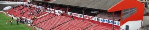 https://commons.wikimedia.org/wiki/File%3AOakwell_West_Stand.jpg