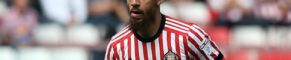 Lewis Grabban: his goals were dismissed by Coleman as mostly penalties and consolations