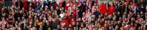 Sunderland Supporters 1