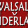 "<a href=""http://salutsunderland.com/2018/11/walsall-vs-safc-guess-the-score-winner-gets-the-new-tftrw-book/"">Click the image or this caption for the prize Guess the Score</a>"