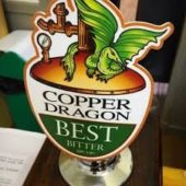 This image has an empty alt attribute; its file name is Copper-Dragon-Handpump-e1544317953958.jpg