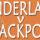 Blackpool H