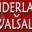 Walsall H